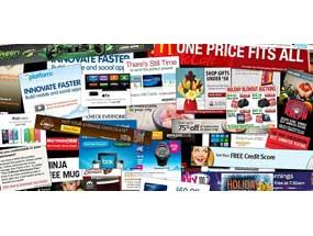 Блокировка рекламы в браузере Google Сhrome: избавляемся от надоедливых баннеров!
