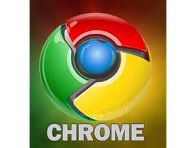 Серый экран при открытии Гугл Хром:  что за проблема?