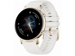 Huawei Watch GT2 42mm Classic: в поисках оптимальных смарт-часов