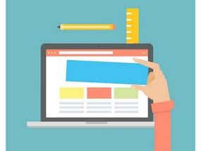 Конструкторы сайтов – что это такое