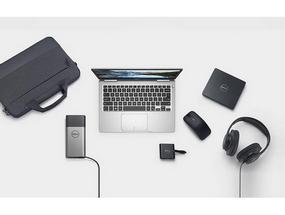 Особенности выбора аксессуаров для ноутбуков
