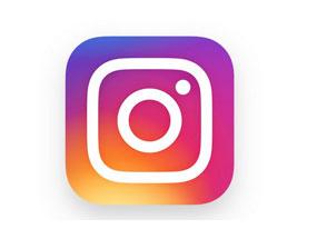 Выбираем и создаем никнейм в Instagram для девушки