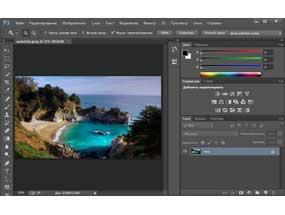 Способы оптимизации изображений: сжатие или изменение размеров