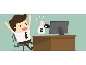 Admitad: конкурентные преимущества и особенности использования