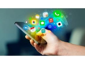 Самые полезные и интересные приложения для смартфонов