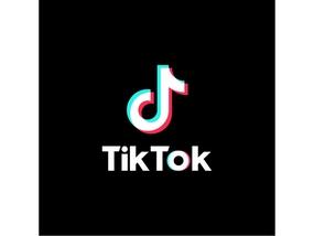 Тик Ток онлайн – сервис для просмотра видео на компьютере