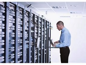 Зачем нужно техническое обслуживание сервера
