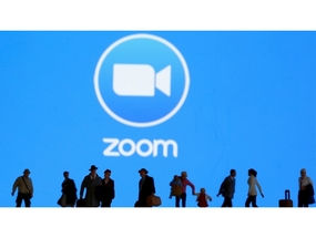 Zoom – лучшая программа для видеоконференций
